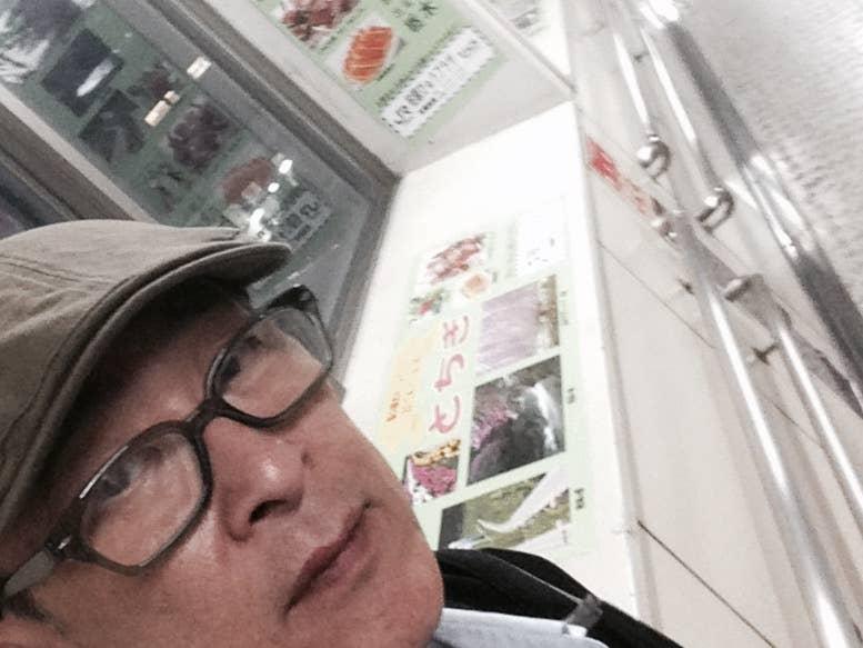 M.yuuji