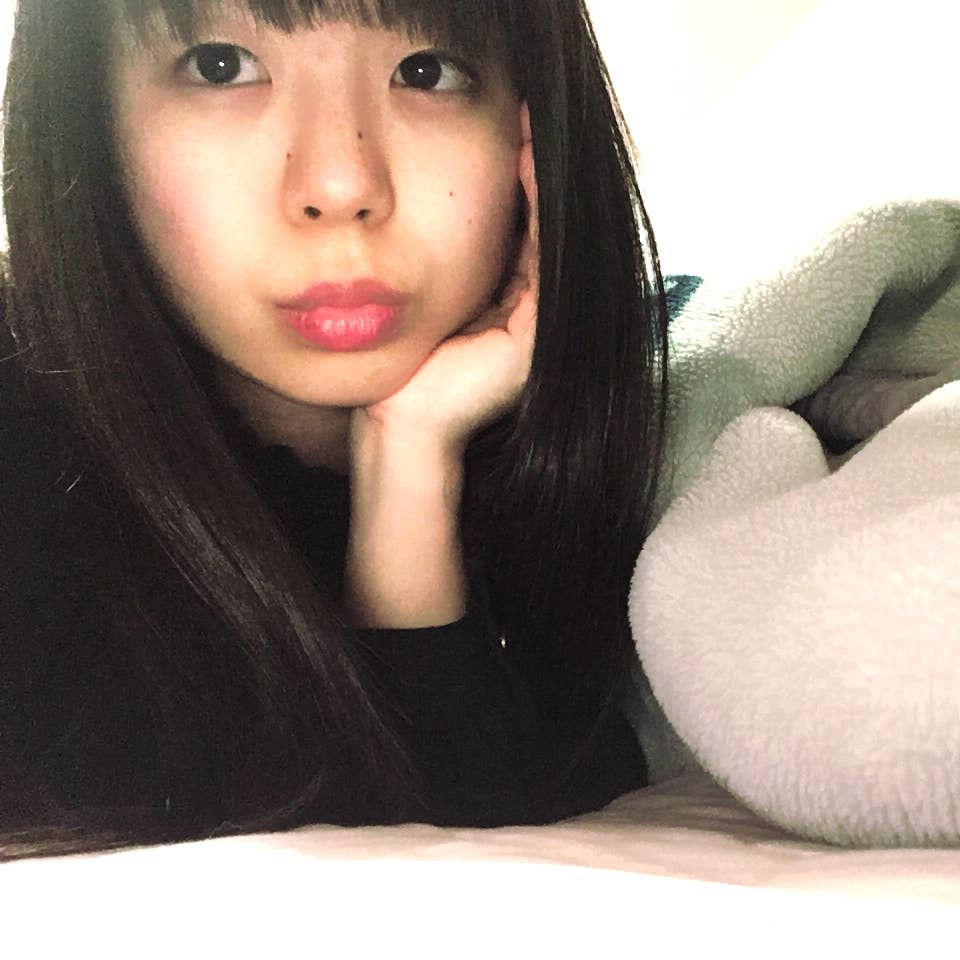 Mariko Kawai