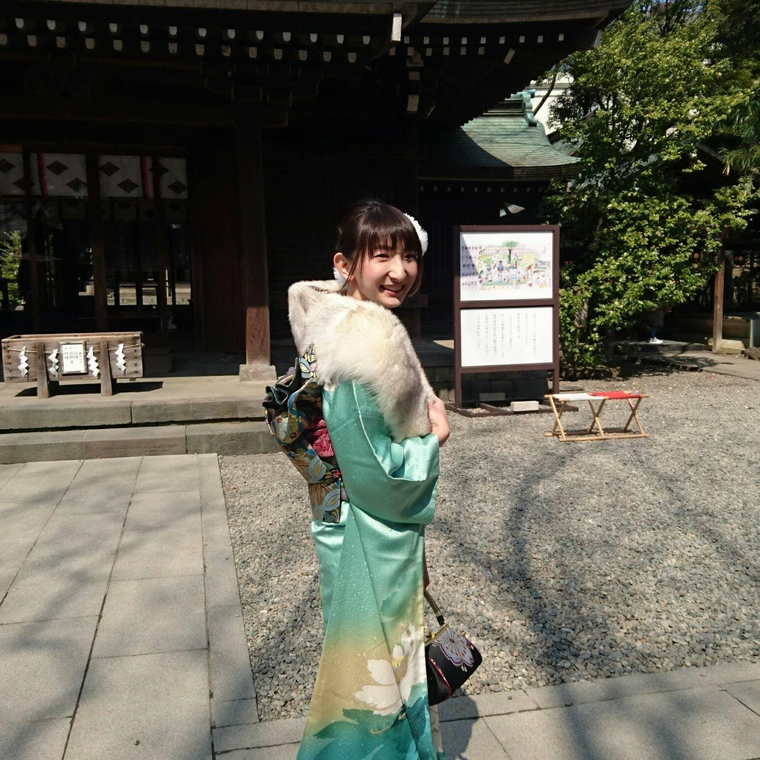 Tomomi Ishikawa