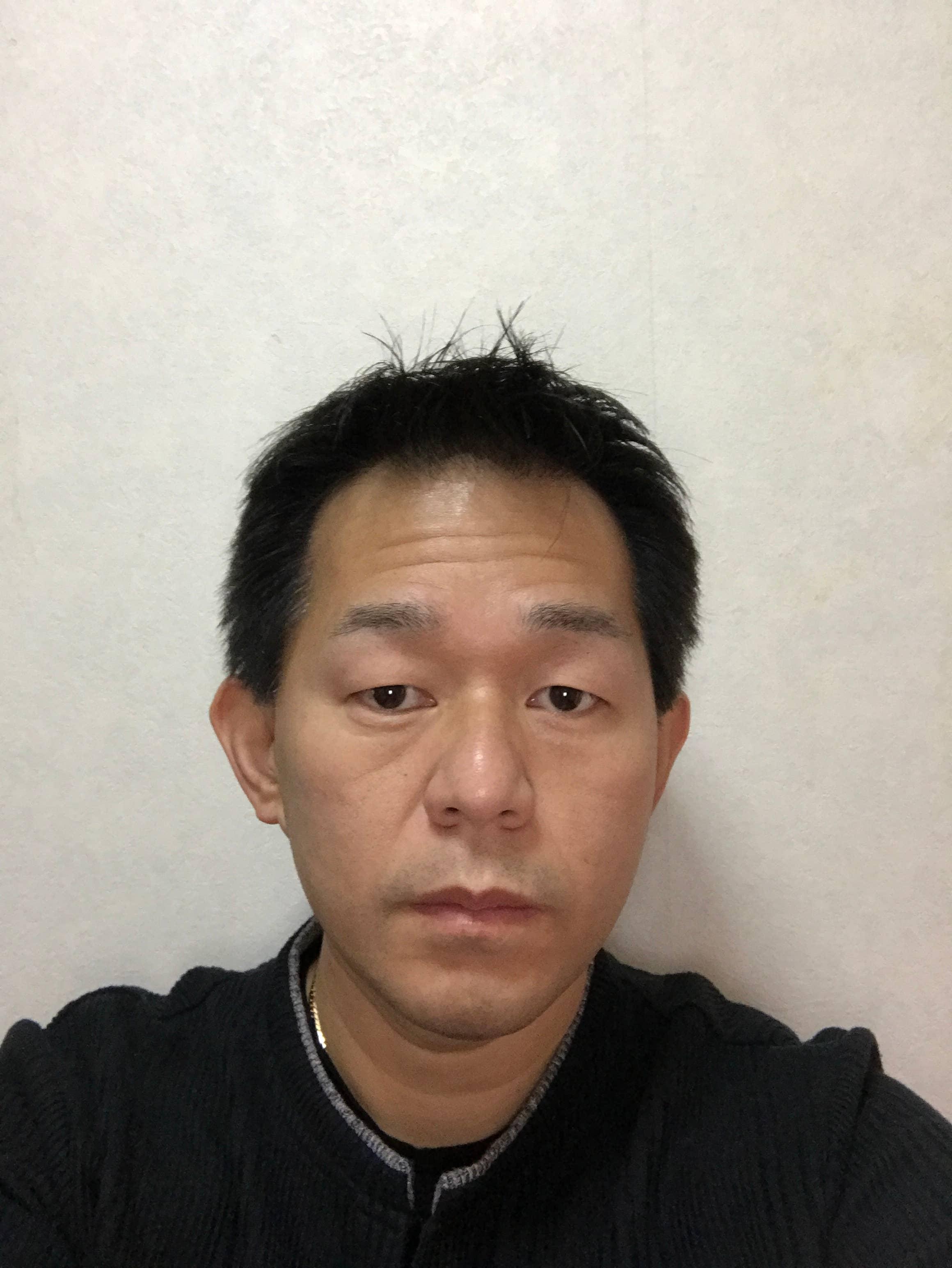 Satoru Shimokawa
