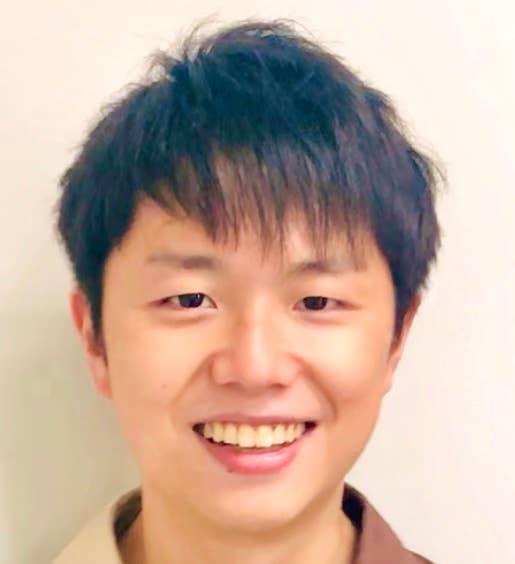 Shigefumi Kobayashi