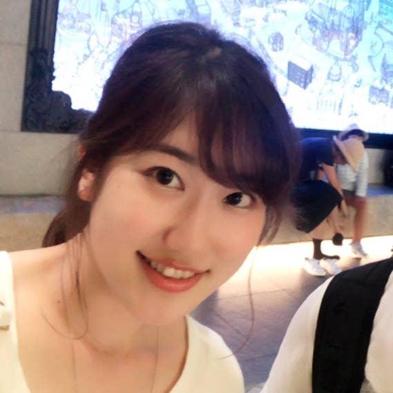 Mahoko Ogura