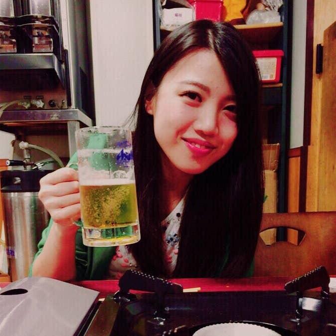 i.Misako