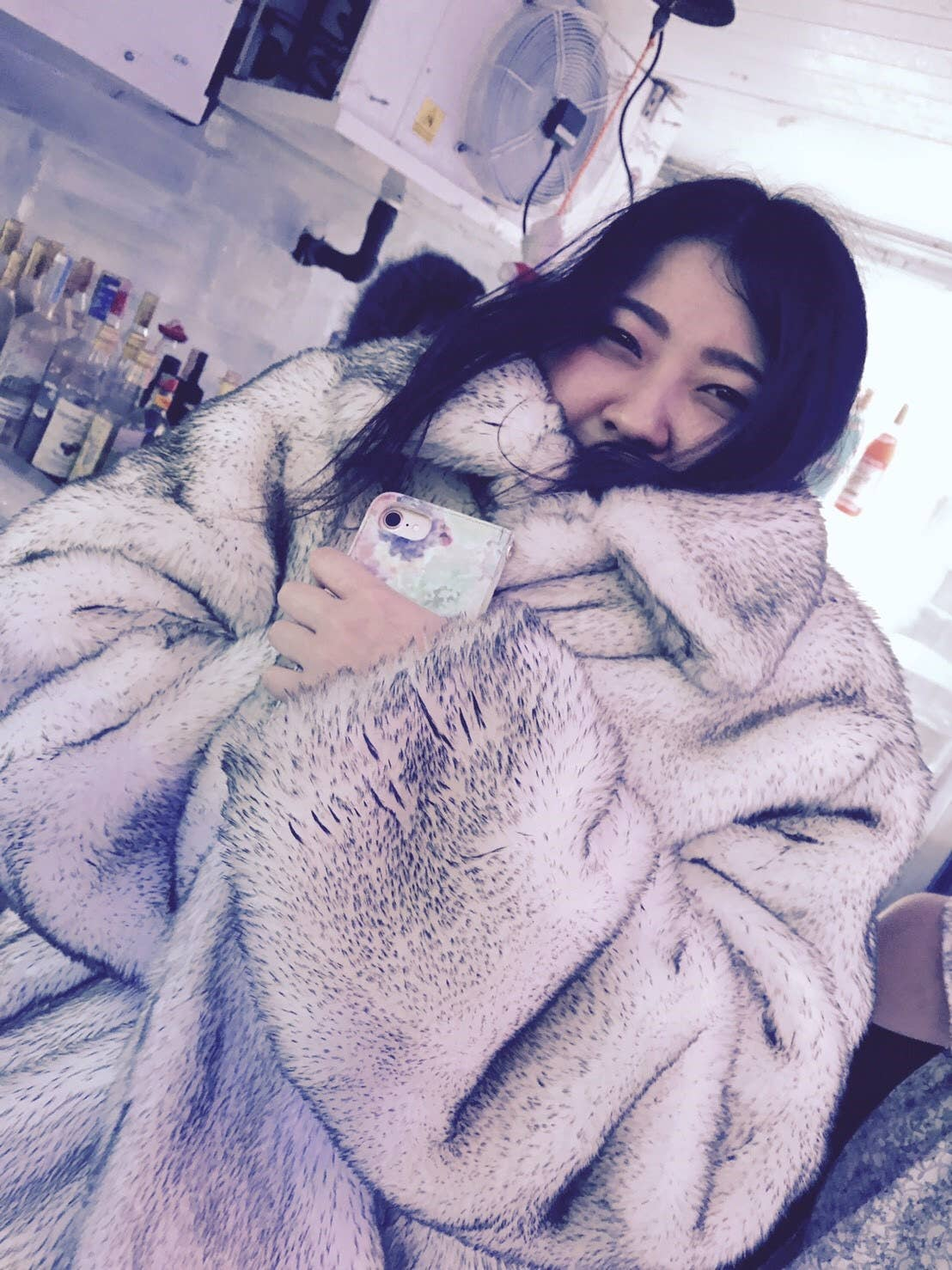 Natsumi Daigo