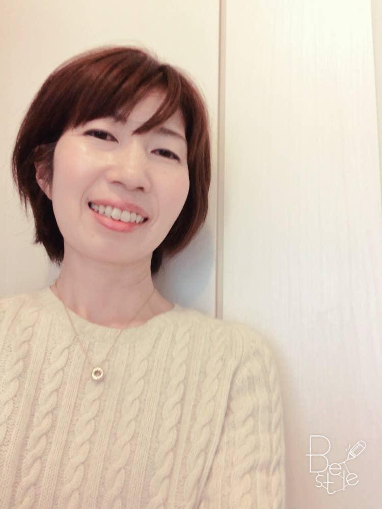 Chie Taniguchi