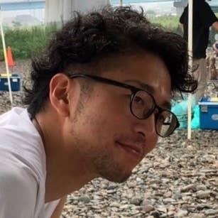Wataru Kudo