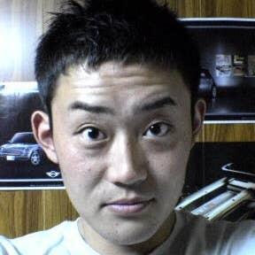 K.suzuki