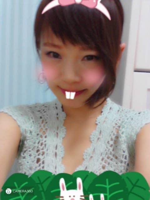 Takako.Aoi