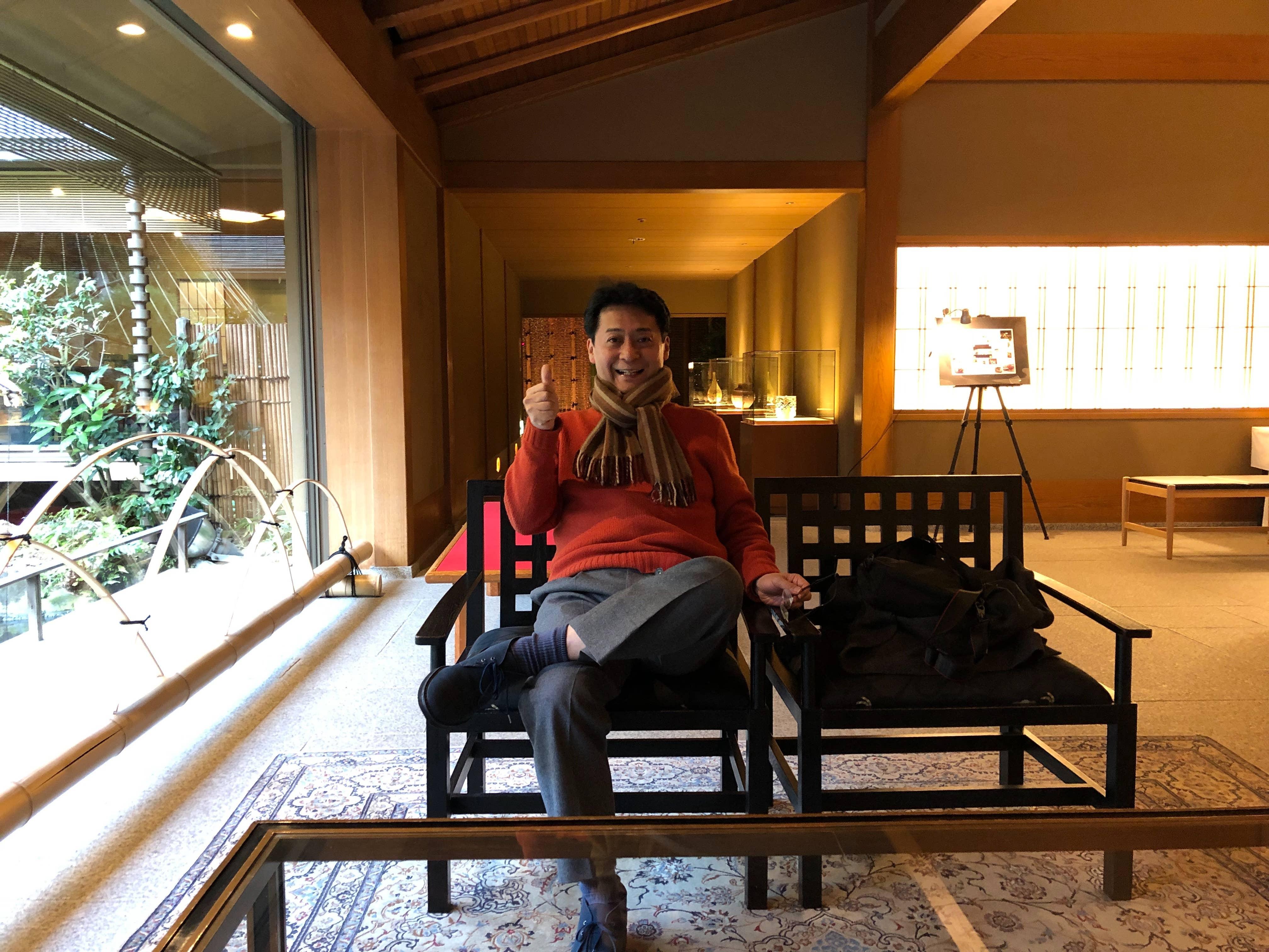 Hidenori Todd Toyoda