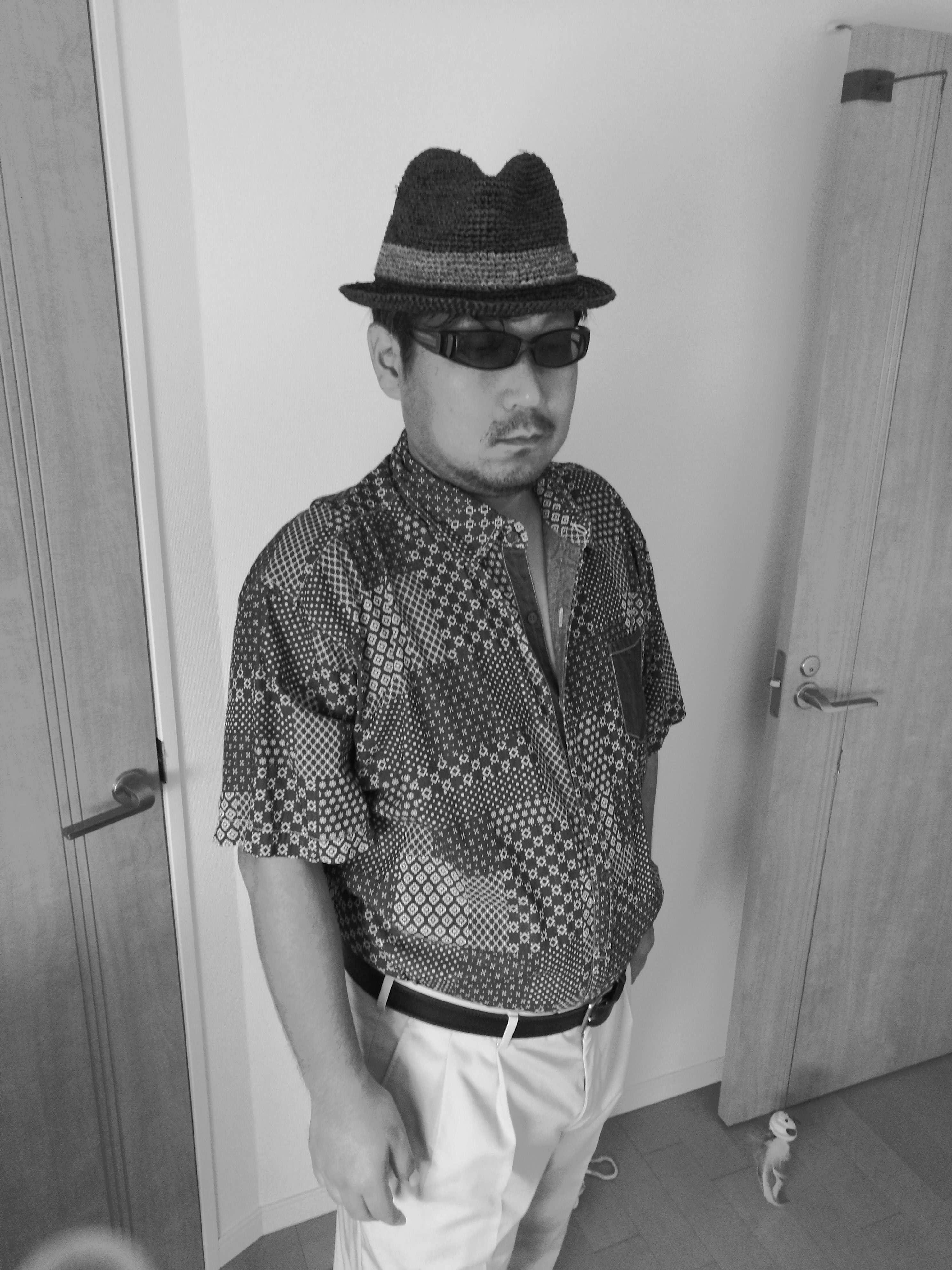 Shinobu Oka