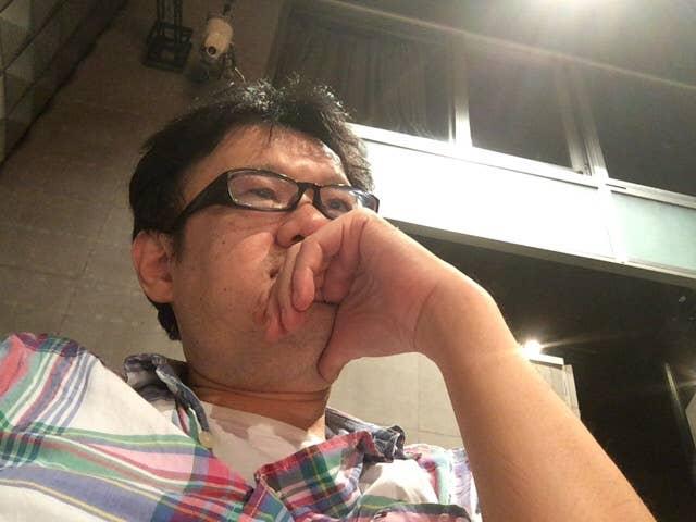 Keisuke.Nakamura(cabezon)