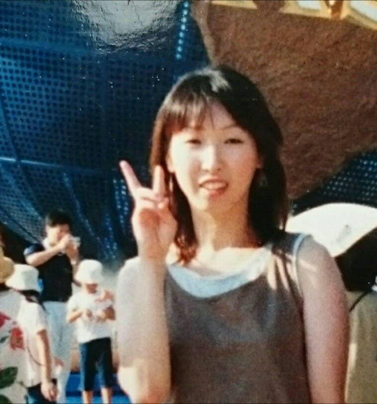 Takami Satoko