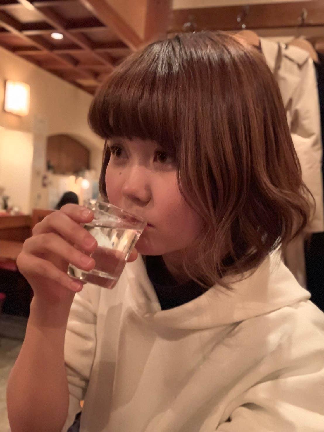 Kurumi Hayase