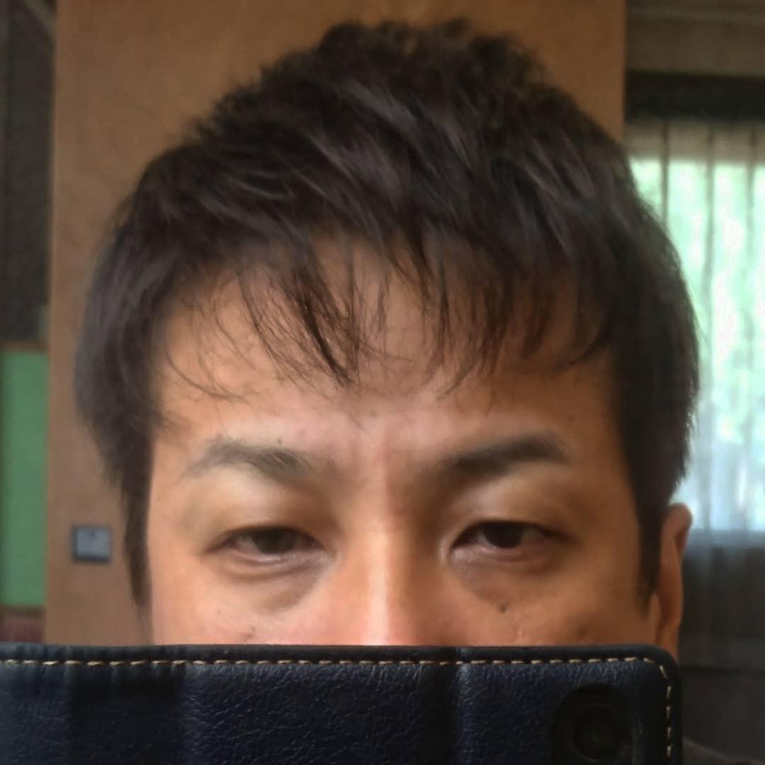 Masaaki Satoh