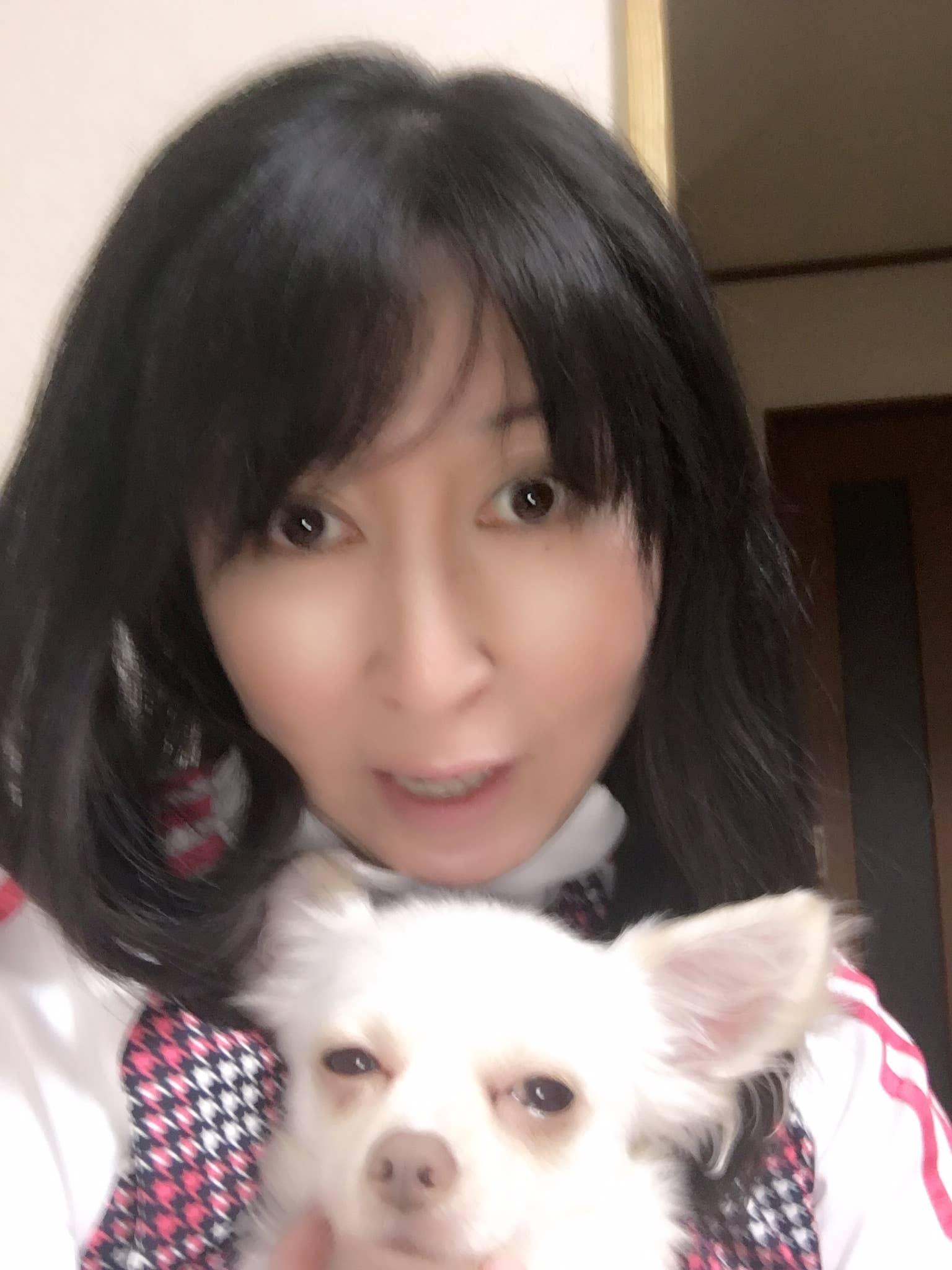 Mayumi.Ikegai