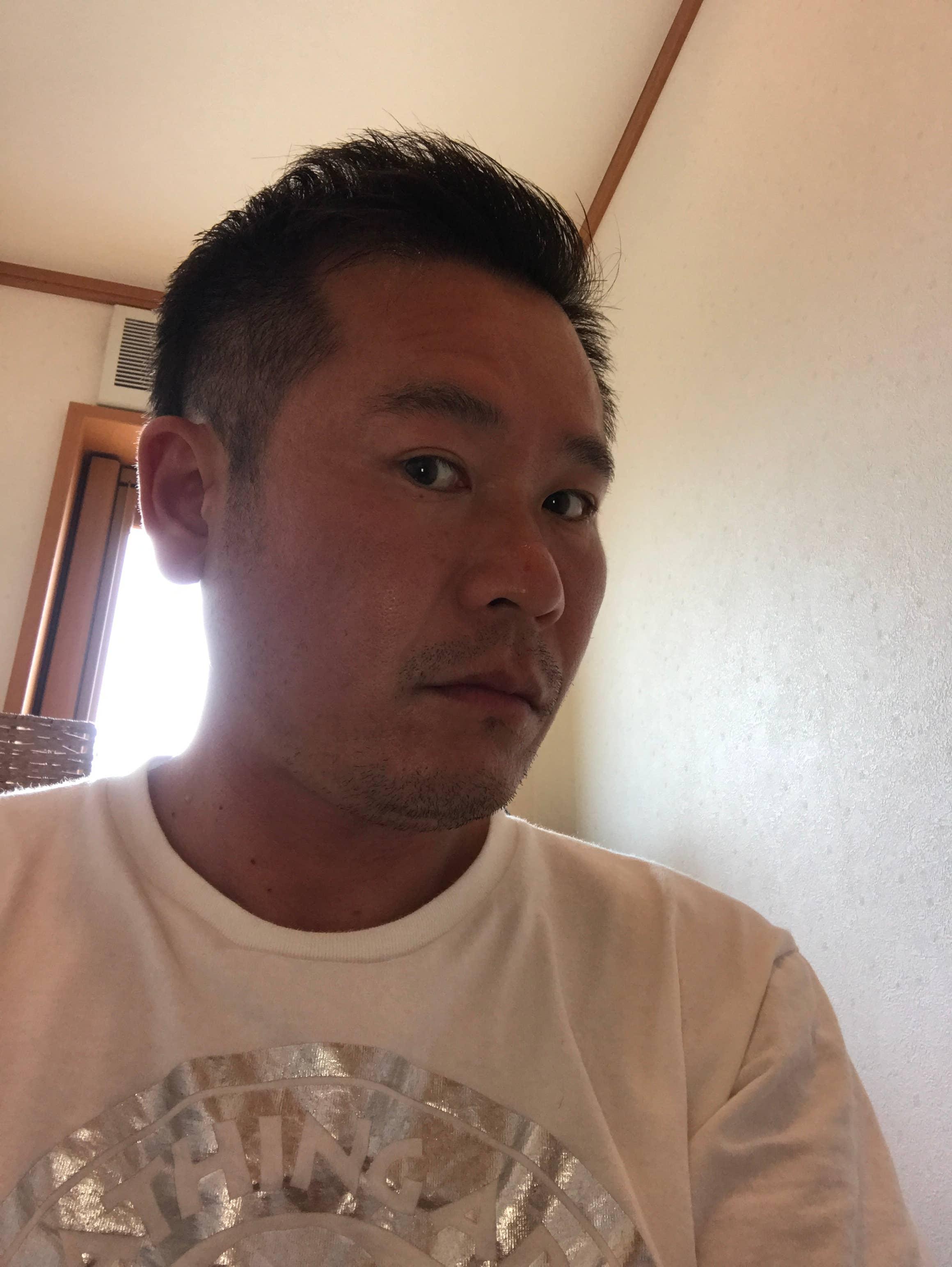kunihiko takeishi