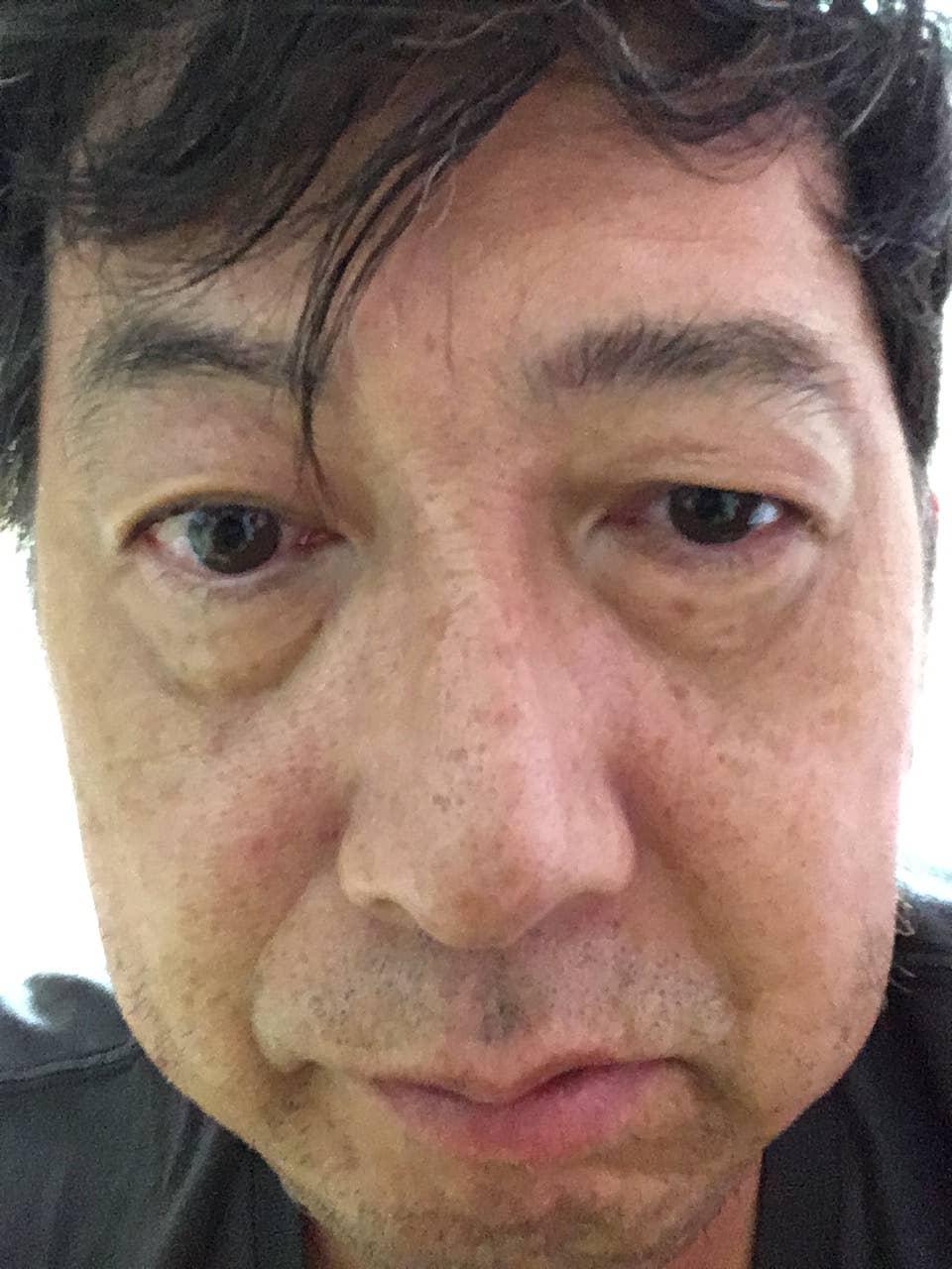 Makoto Ishitani