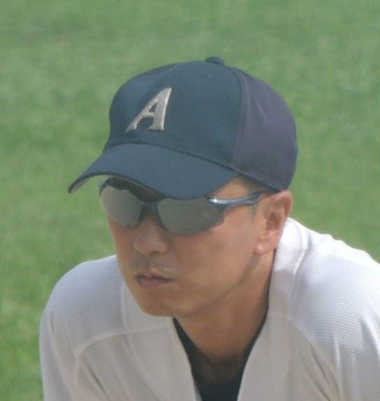K.yasu