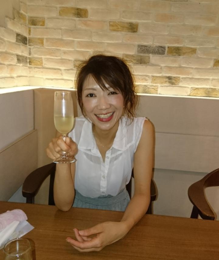 mikako yonekura