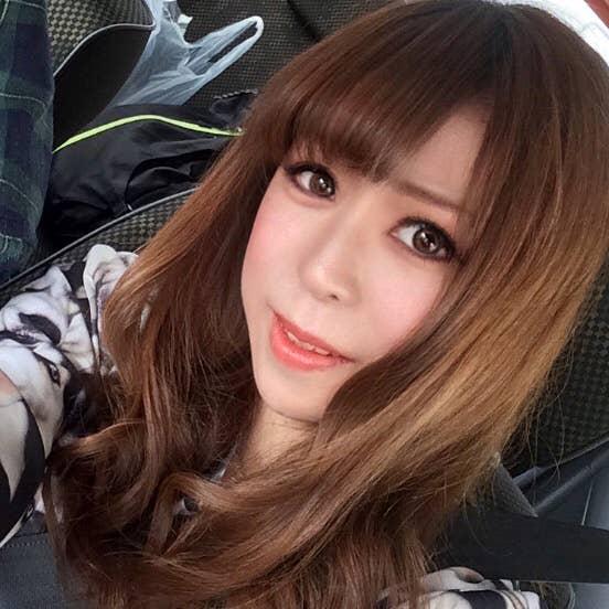 Ayako Ono