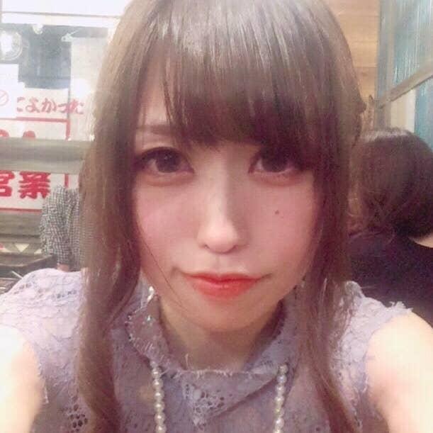 Ayako.O
