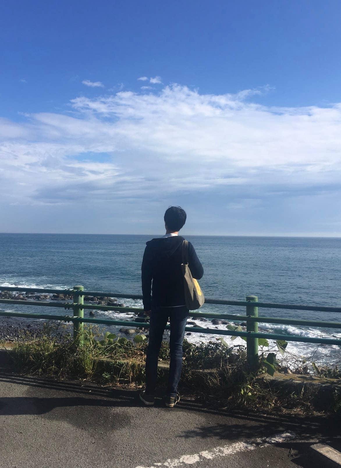 S.Hasegawa