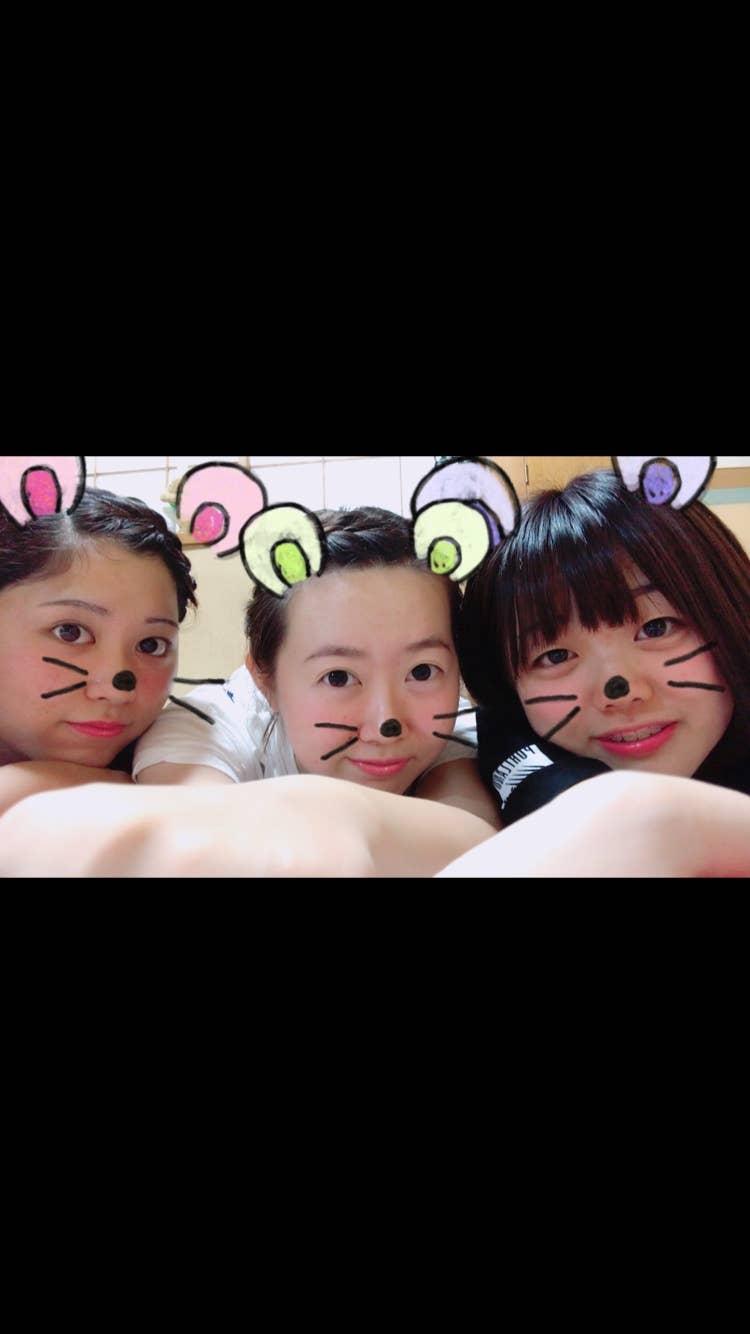 Chiyuki.I