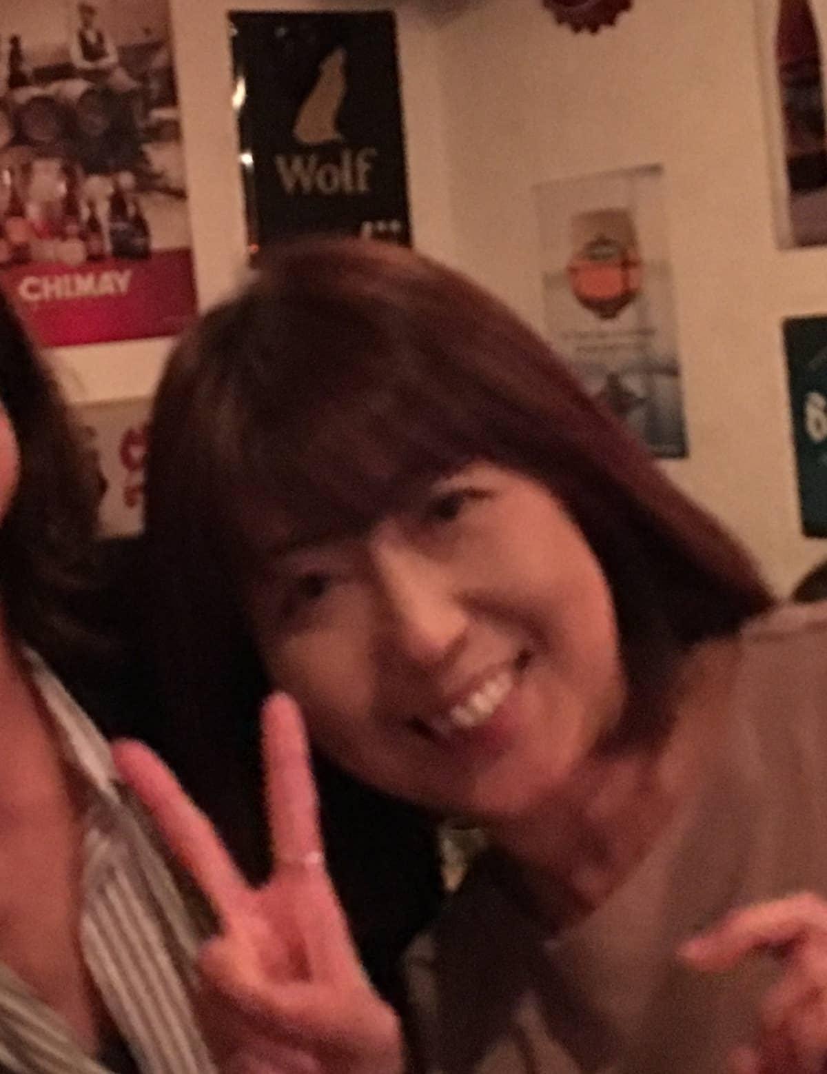 c.Inoue