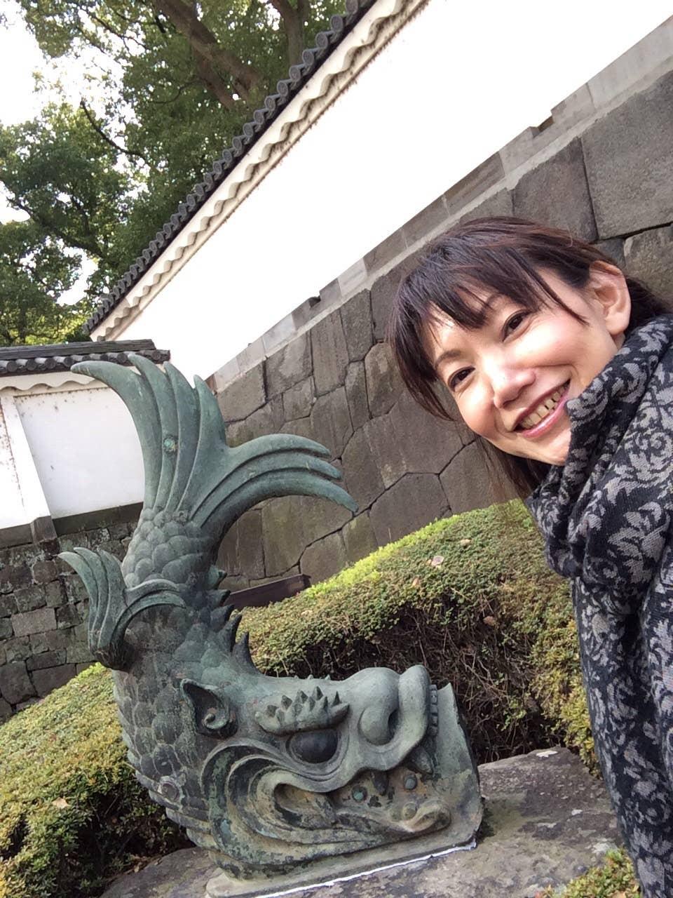 Yuka Azehara