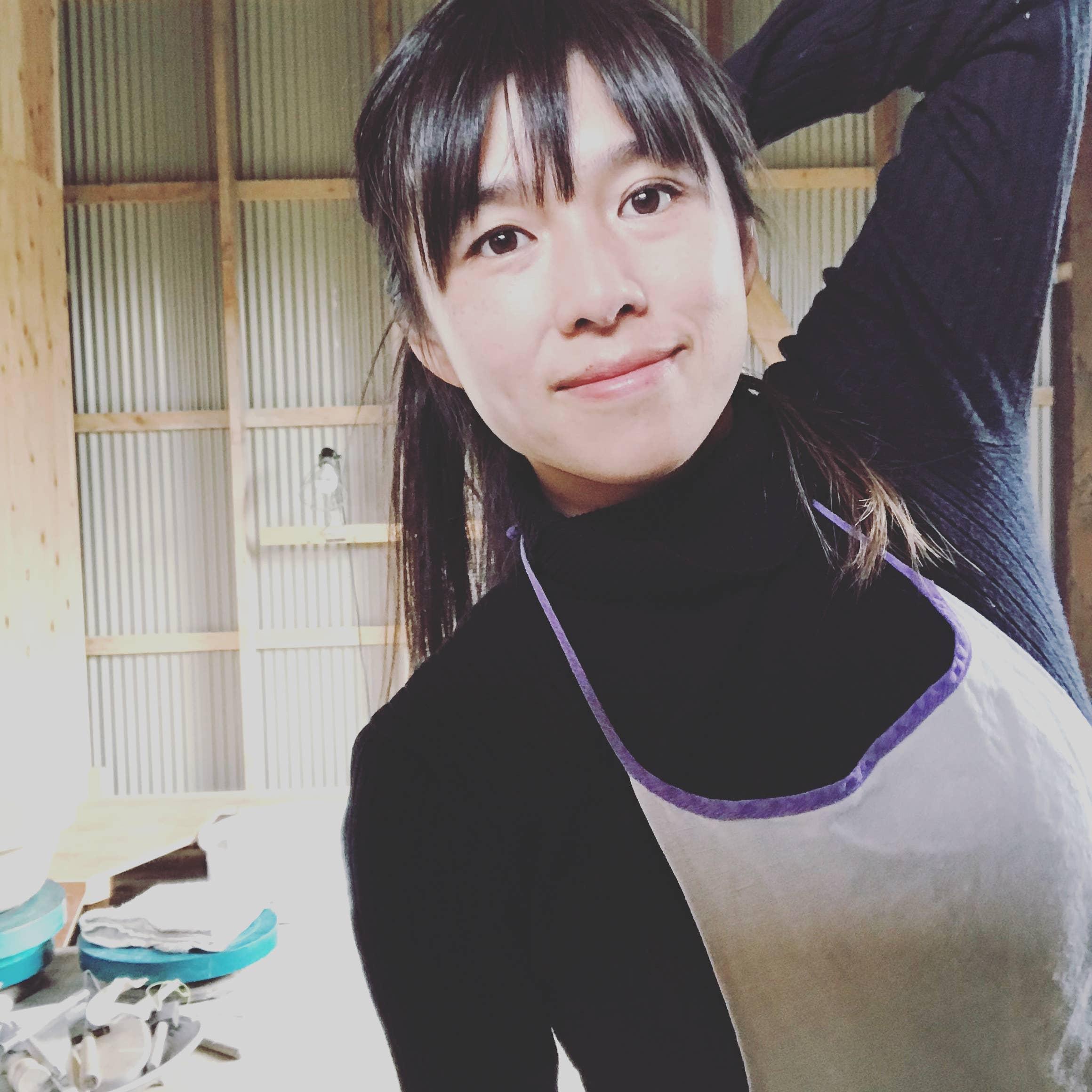 kumiko_fukushima