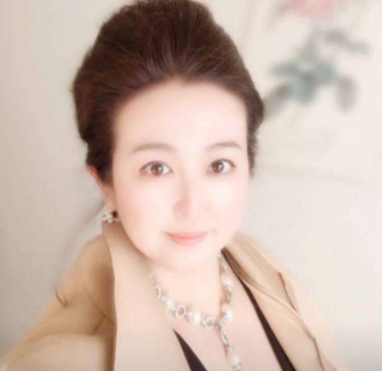 Yoko.S