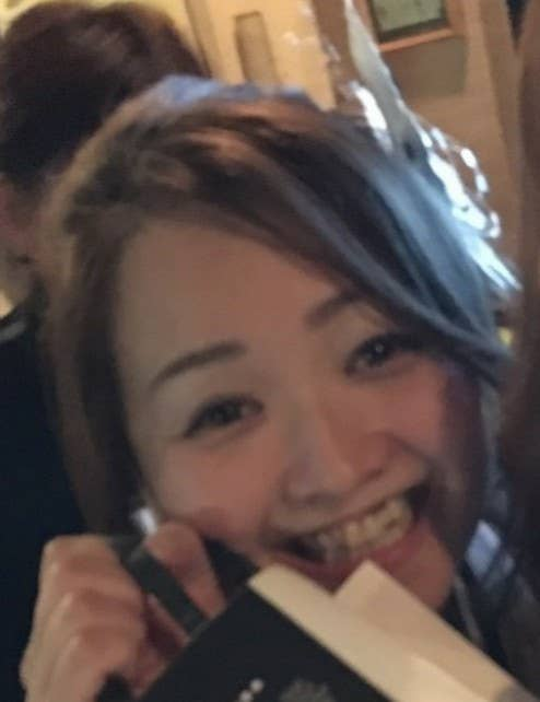 Aoi Hinata