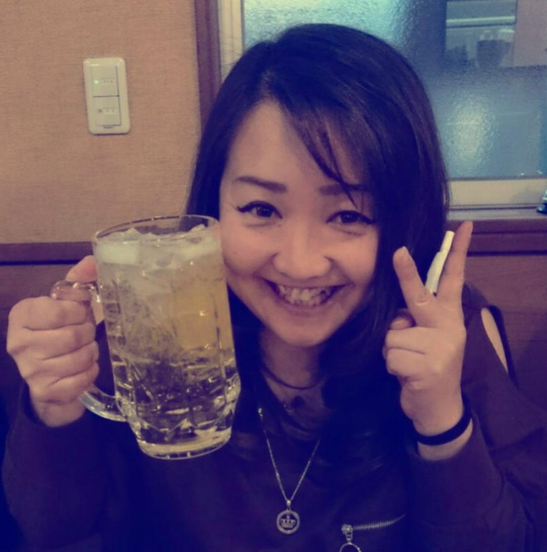Aoi Hinacho