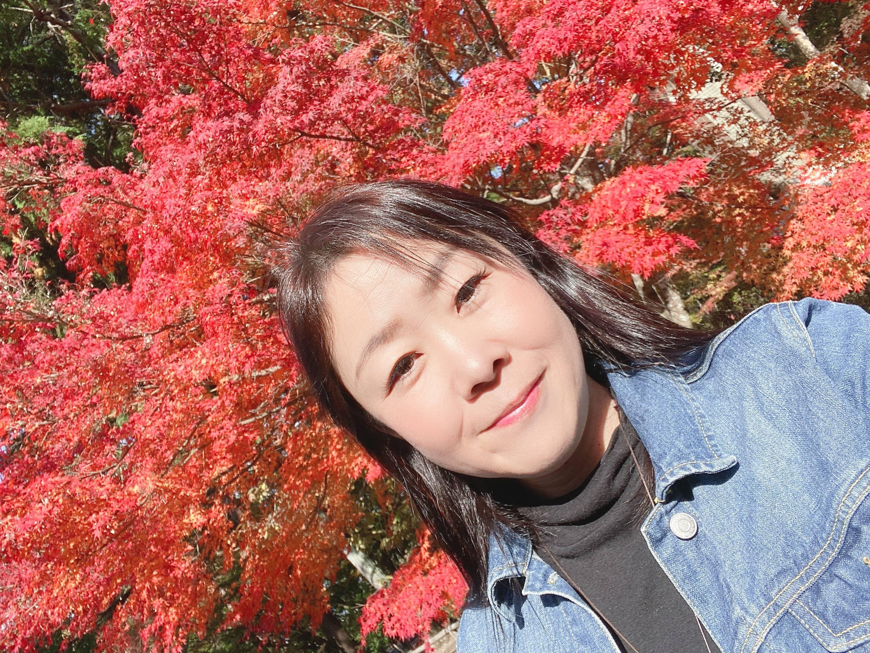 Ryoko Fujiwara