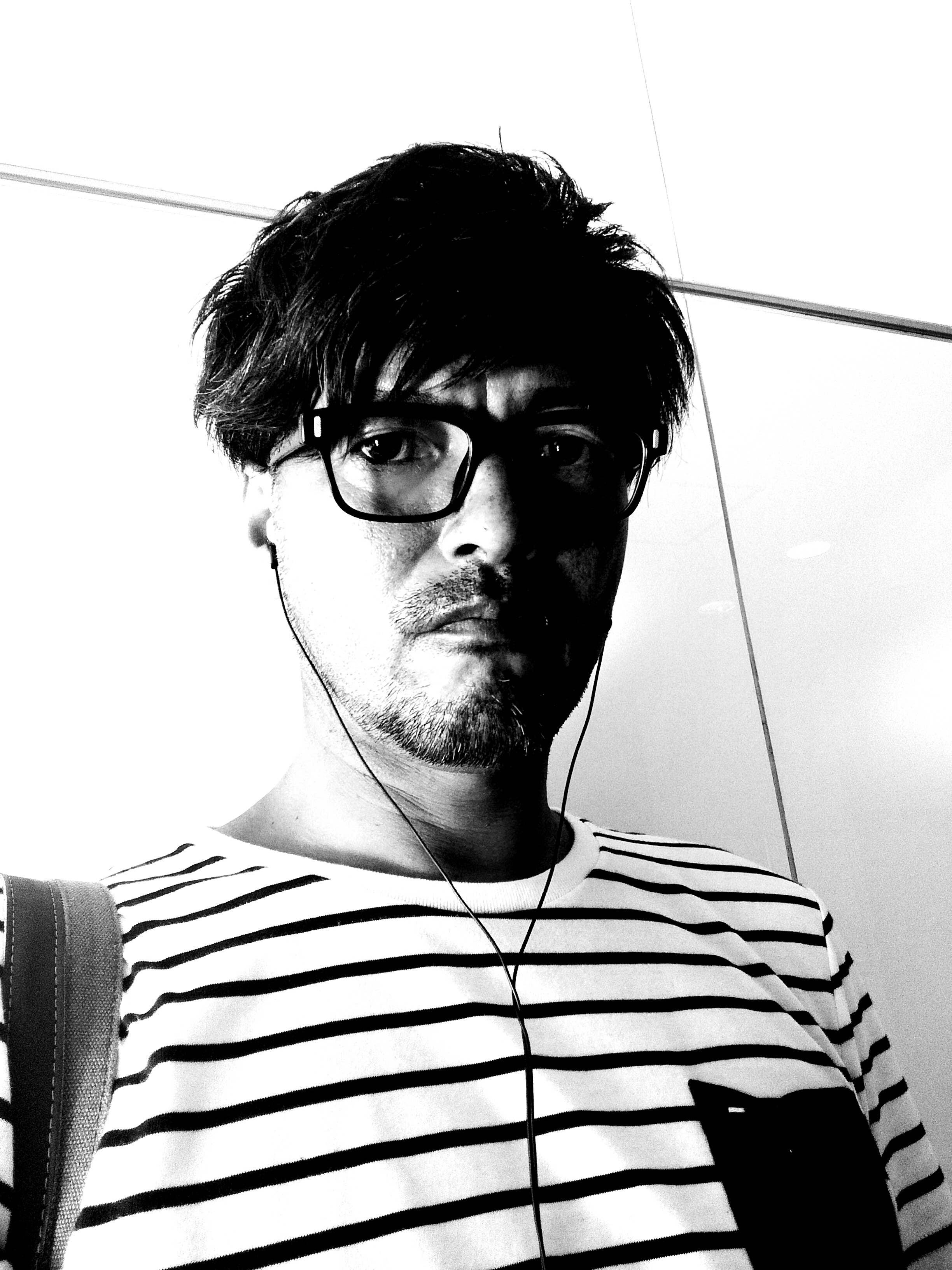 K.Yamamoto