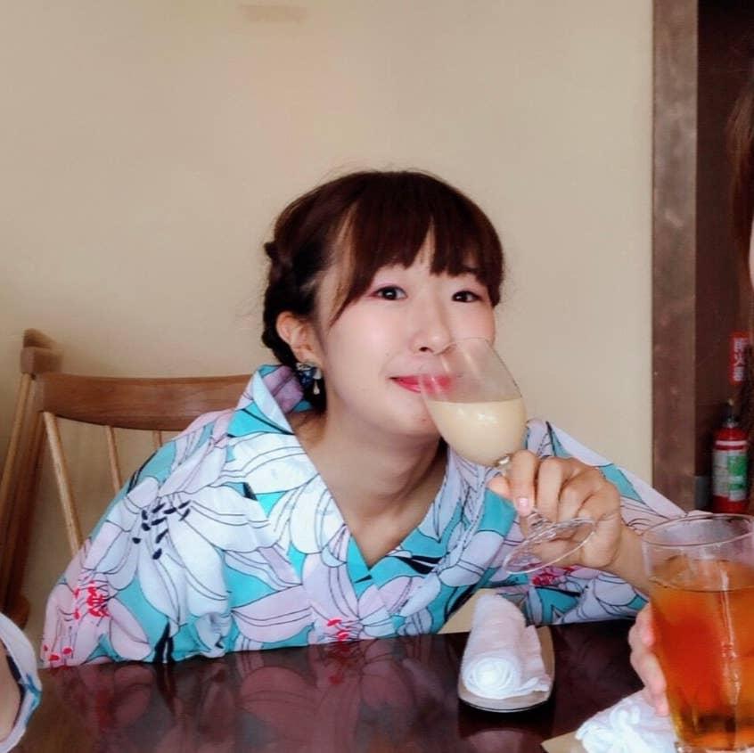 Yukiko.Y
