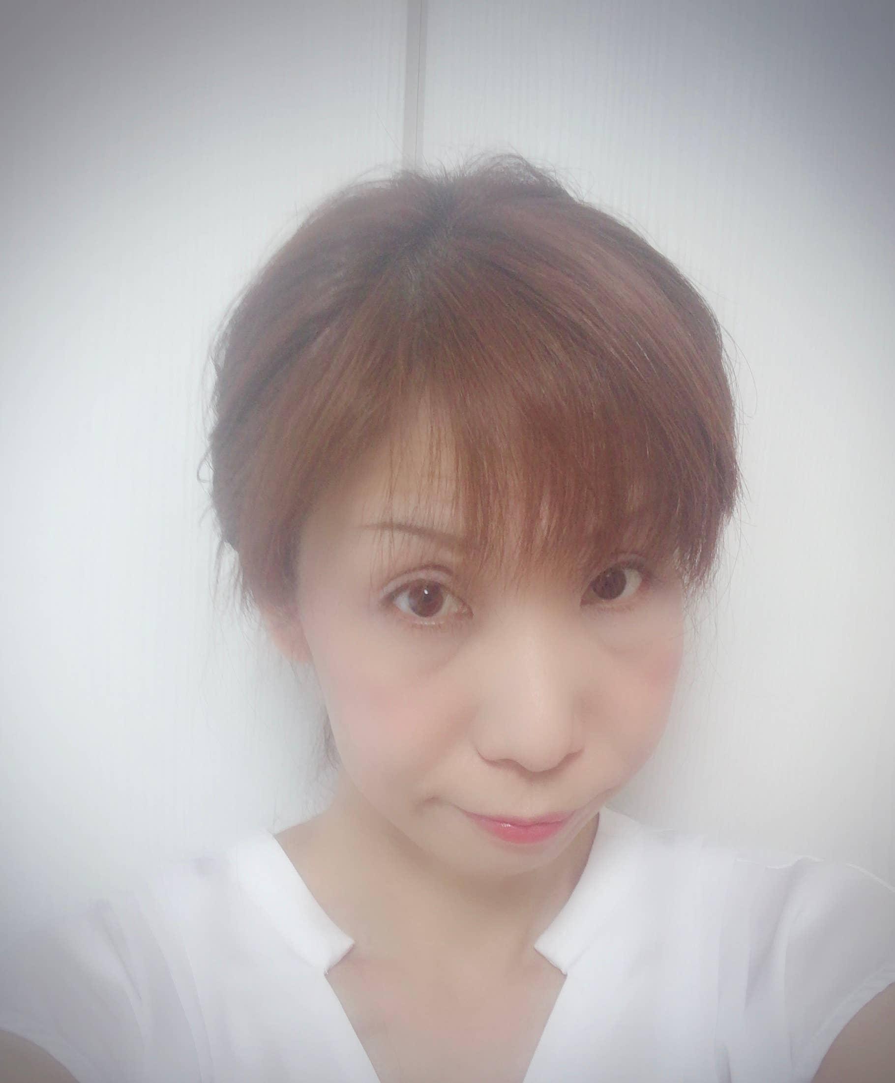aoi saito