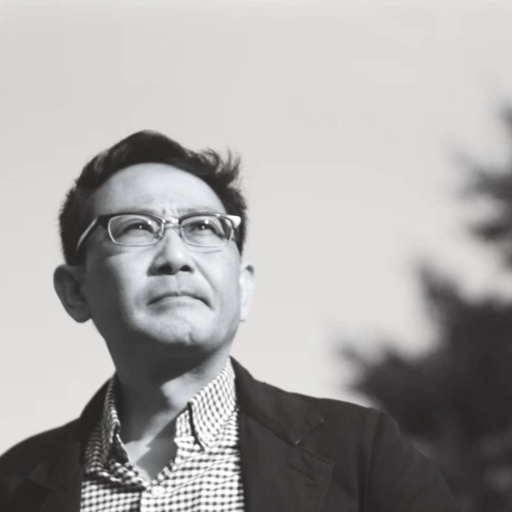 Yoshitaka Ishizuka