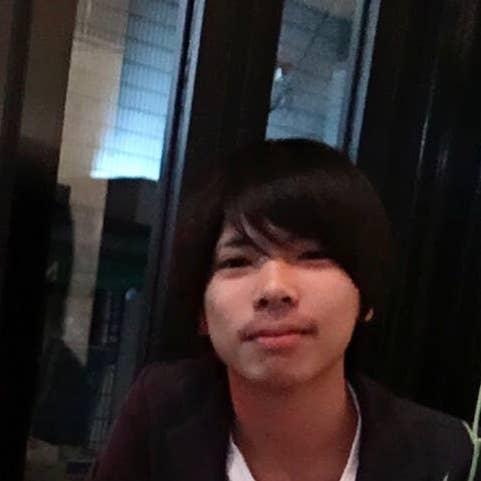 Daiki  Futami