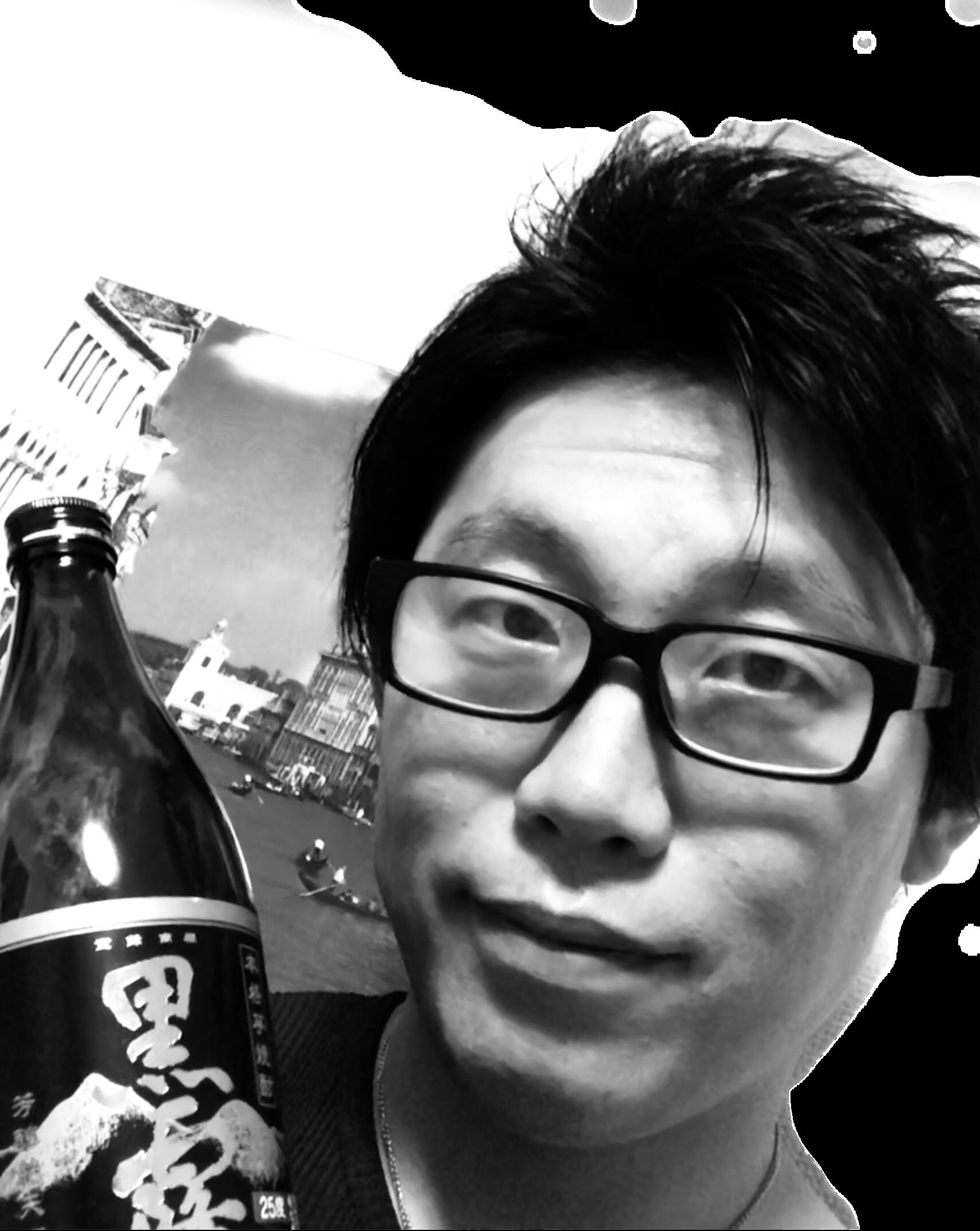 N.ryosuke