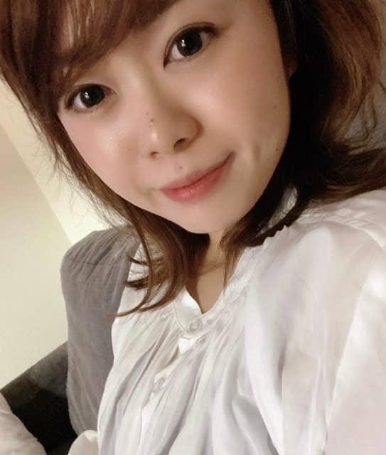 Tanaka_M