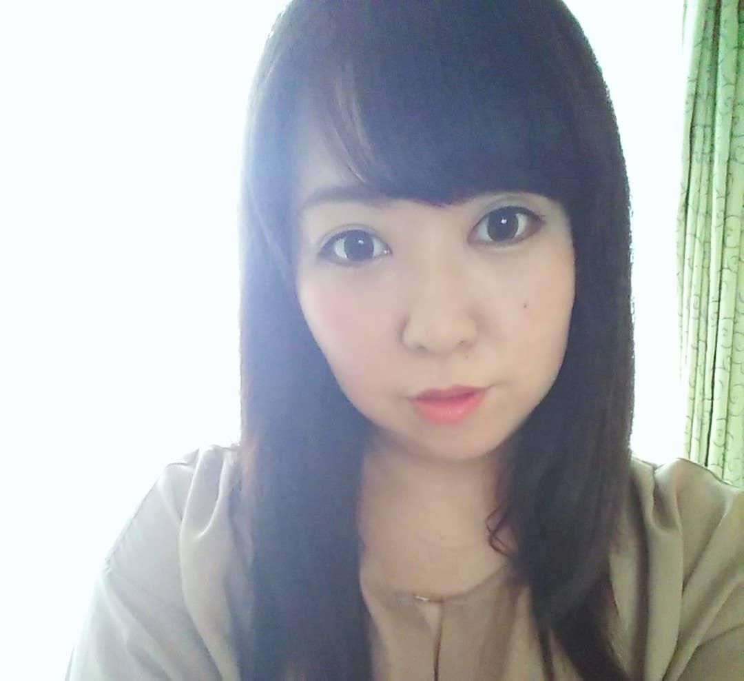 shinobu k