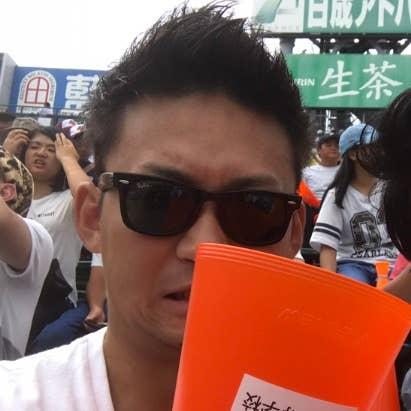 Yamada Tarou