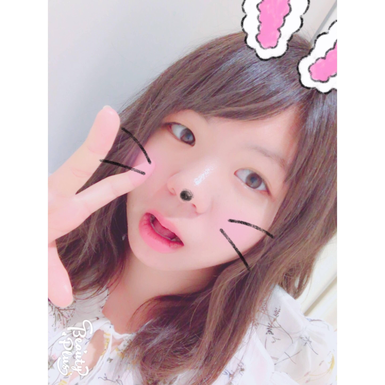 mitsuki M