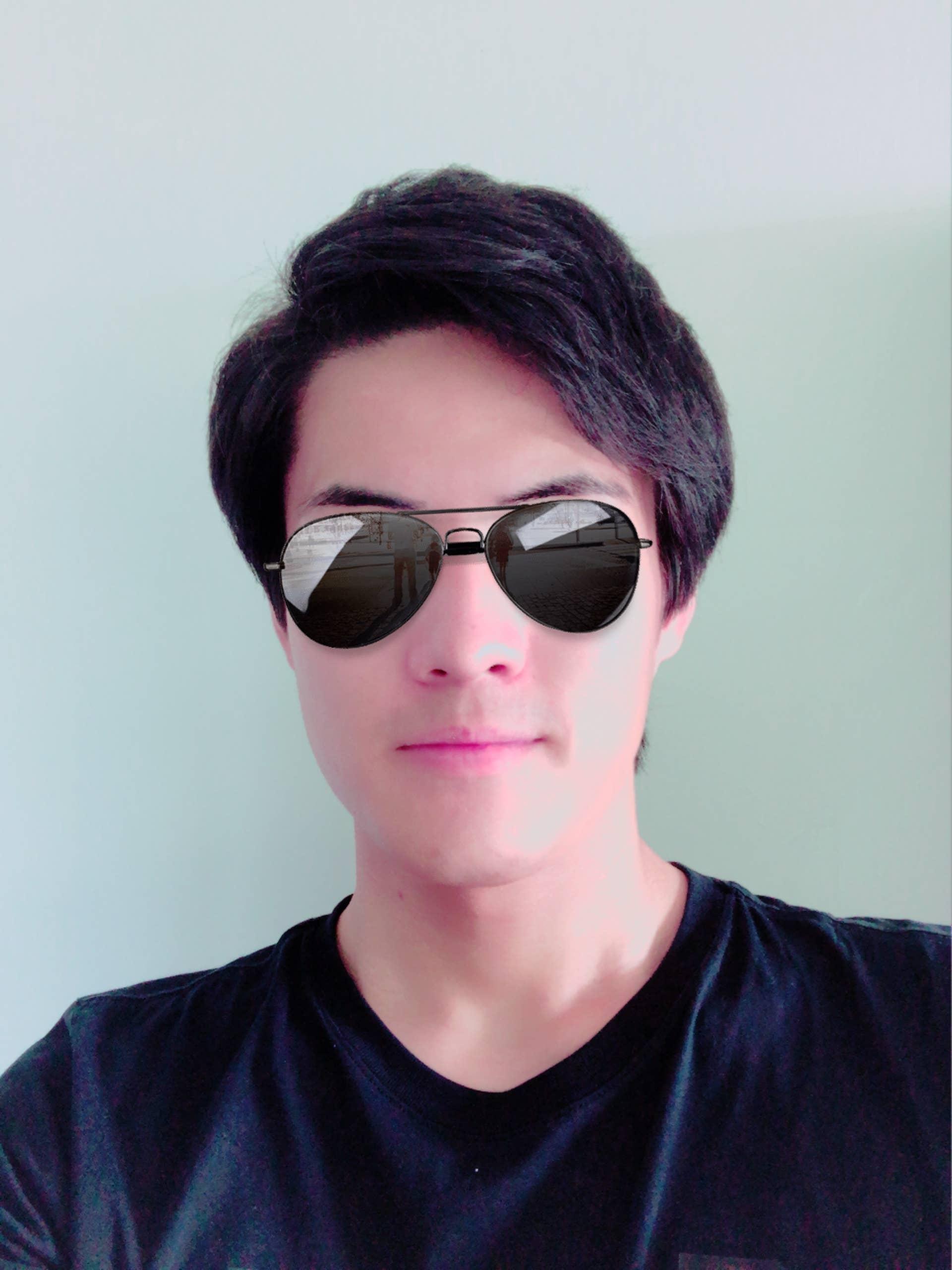 Yuma Saito