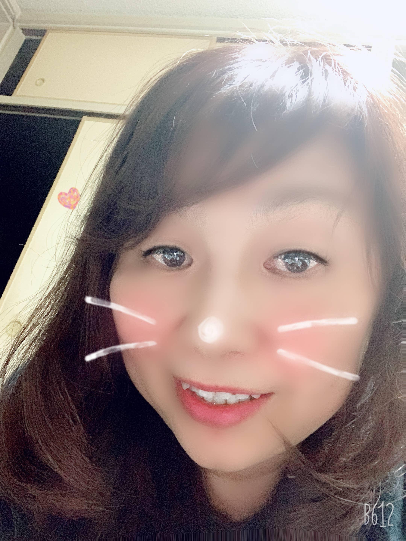 yuko.N