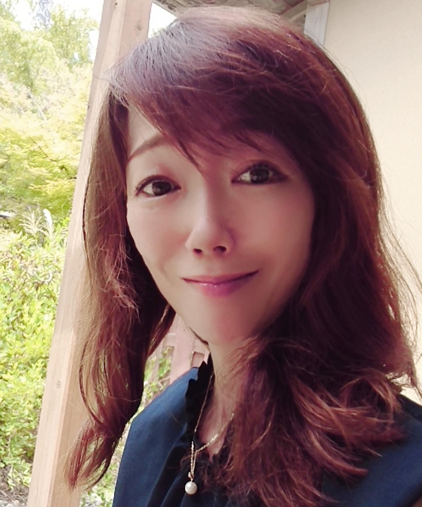 Jun Sano