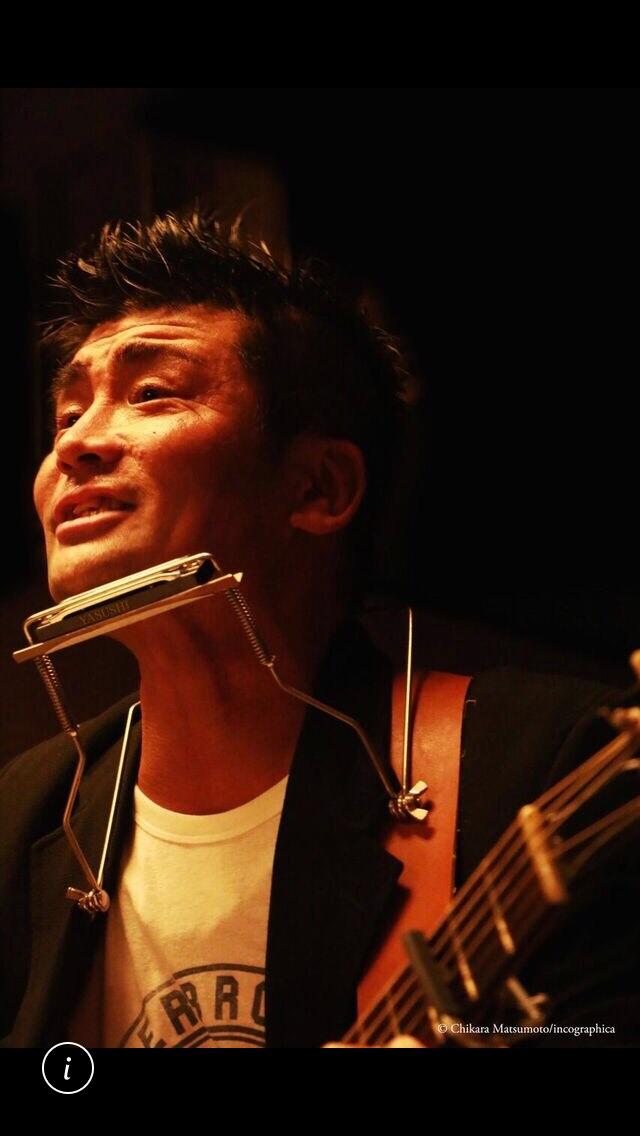 Watanabe Yasushi