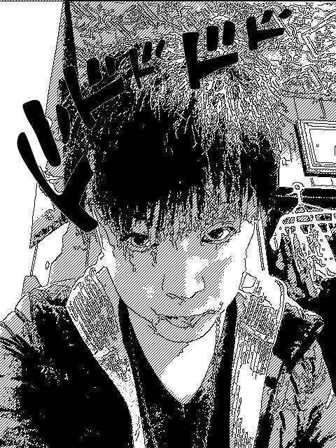 Ryosuke.H