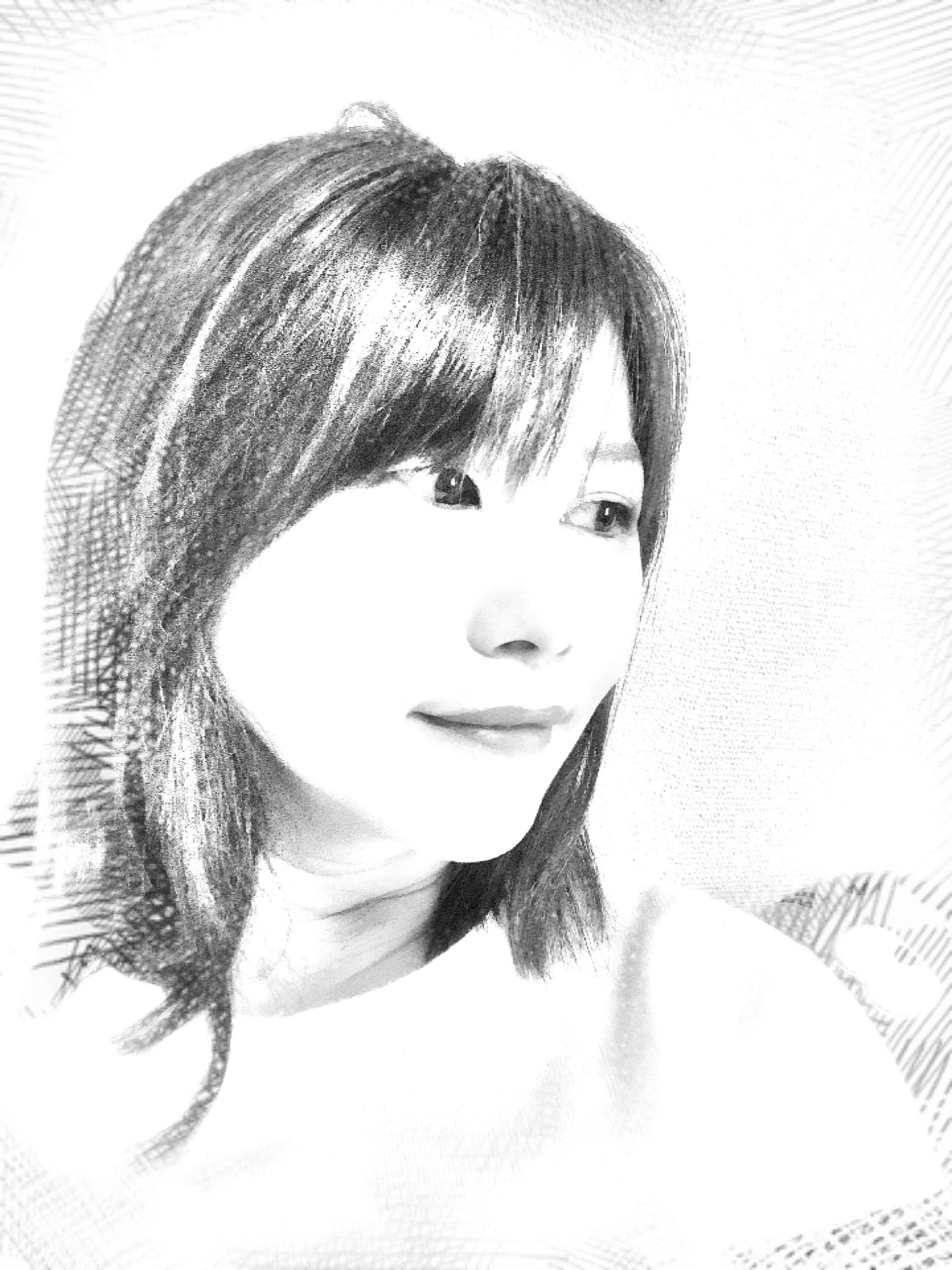 h.hiroko